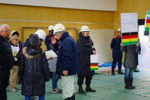 2012中本連合震災訓練-03