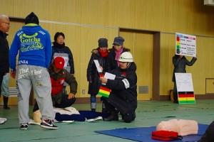 2012中本連合震災訓練-06