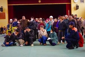 2012中本連合震災訓練-04