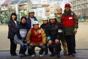2012中本連合震災訓練-01